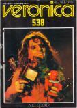 Veronica 1973 nr. 12