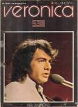 Veronica 1973 nr. 02