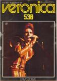 Veronica 1973 nr. 20