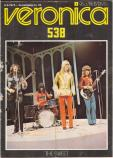 Veronica 1973 nr. 23