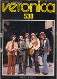 Veronica 1973 nr. 25