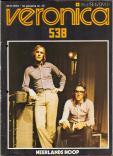Veronica 1973 nr. 26