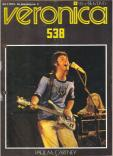 Veronica 1973 nr. 03