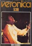 Veronica 1973 nr. 30