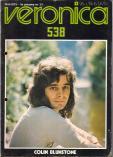 Veronica 1973 nr. 33