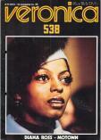 Veronica 1973 nr. 36