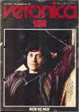 Veronica 1973 nr. 44