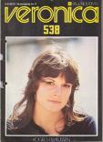 Veronica 1973 nr. 09