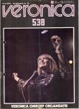 Veronica 1974 nr. 15