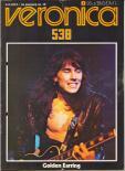 Veronica 1974 nr. 18