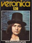 Veronica 1974 nr. 20