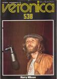 Veronica 1974 nr. 22