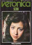 Veronica 1974 nr. 26