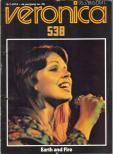 Veronica 1974 nr. 28