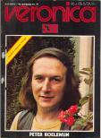 Veronica 1974 nr. 31