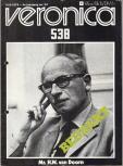 Veronica 1974 nr. 32