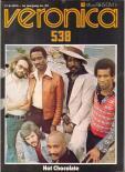 Veronica 1974 nr. 33