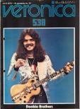 Veronica 1974 nr. 34