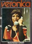 Veronica 1974 nr. 44