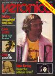 Veronica 1974 nr. 47