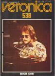 Veronica 1974 nr. 05