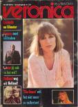 Veronica 1974 nr. 50