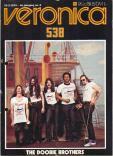 Veronica 1974 nr. 08