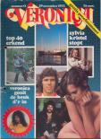Veronica 1975 nr. 00