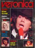 Veronica 1975 nr. 10