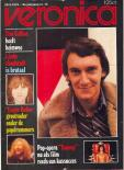 Veronica 1975 nr. 13