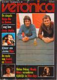 Veronica 1975 nr. 20