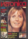 Veronica 1975 nr. 24