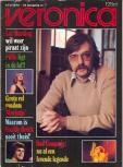 Veronica 1975 nr. 07