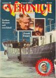 Veronica 1976 nr. 10