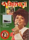 Veronica 1976 nr. 11