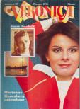 Veronica 1976 nr. 13