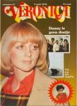 Veronica 1976 nr. 14