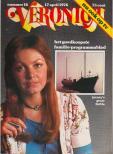 Veronica 1976 nr. 16