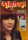 Veronica 1976 nr. 18