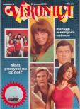 Veronica 1976 nr. 02