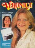Veronica 1976 nr. 21