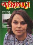 Veronica 1976 nr. 23