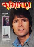 Veronica 1976 nr. 24