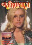 Veronica 1976 nr. 29