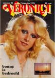 Veronica 1976 nr. 32