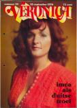 Veronica 1976 nr. 39