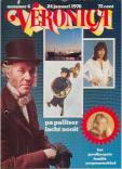 Veronica 1976 nr. 04