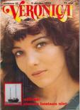 Veronica 1976 nr. 41