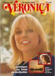 Veronica 1976 nr. 42