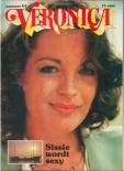 Veronica 1976 nr. 44